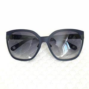 NINE WEST   NWOT Sunglasses NW 120S
